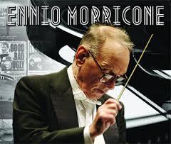 Ennio Morricone Koncert 2015 Wien Ticket Jegyek Wiener
